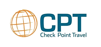 Check Point Travel