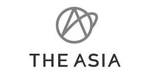 The Asia