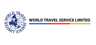 World travel Service Limited